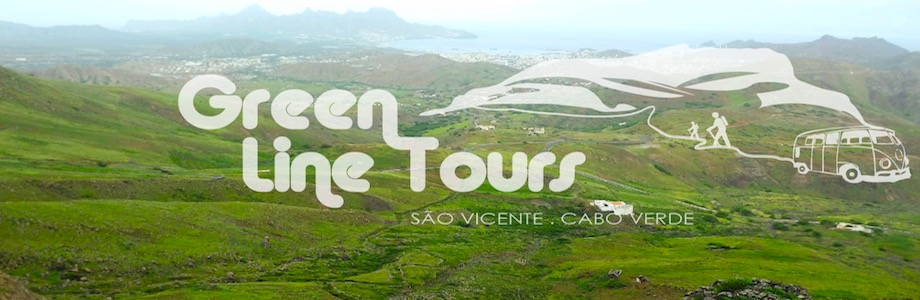 Activity Provider Green Line Tours
