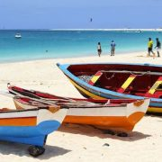 sal cape verde the telegraph