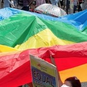 cape verde equality information