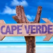 cape verde questions and answers