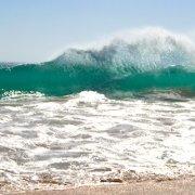 bitxe rotxa waves