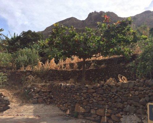 São Nicolau Cape Verde