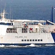 More ferry routes for Maio island