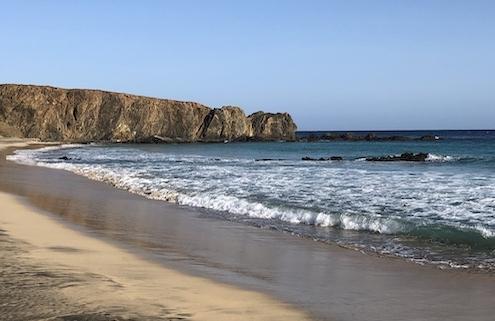 The future of Cape Verde