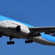 Tui flights to Cape Verde