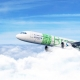 CV Connect with Azores Airlines