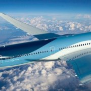 TUI news on restarting holidays