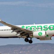 Transavia to fly from Paris to Sal